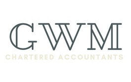 Contact Us-GWM Chartered Accountants